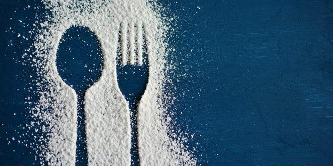 Différence entre sucres rapides et sucres lents?