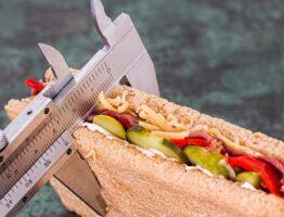 Comment calculer et compter les calories d'un aliment?