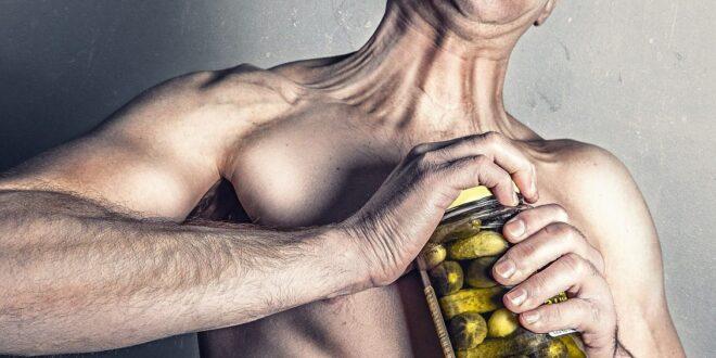 Quels aliments consommer après une séance de sport?