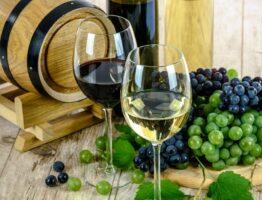 L'alcool et les calories : je vous explique tout!