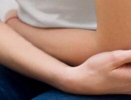 Problème médical et mauvaises habitudes : 4 conseils pour lutter contre la constipation