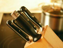 Quel matériel de cuisine pour cuisiner les légumes comme un pro?