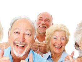 Diététique : 3 règles d'or pour prendre soin de son corps après 50 ans