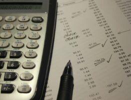 Remboursement des consultations auprès d'un diététicien