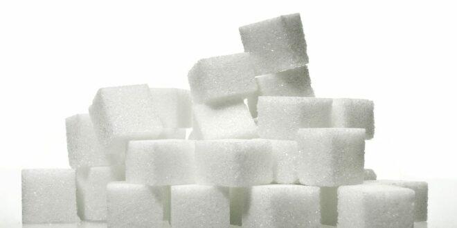 Différence entre le sucre blanc, sucre roux et sucre complet