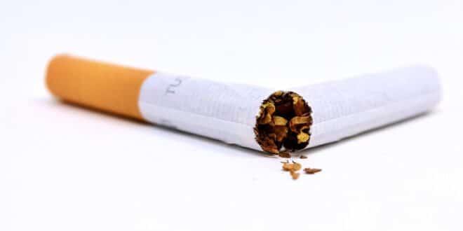 Méthode pour arrêter de fumer : les séances de sophrologie