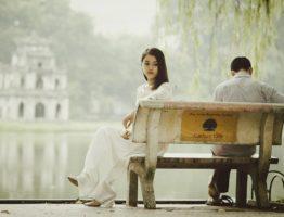 Les 18 causes les plus fréquentes des troubles de l'érection
