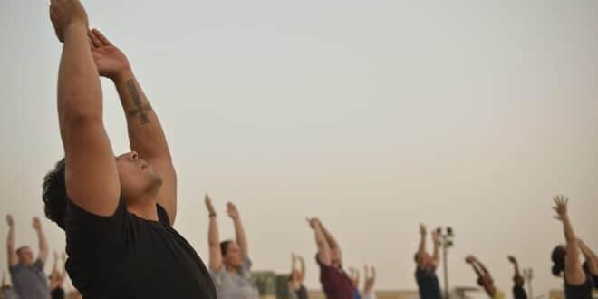 Les 5 Yamas (Yoga) comment les appliquer à sa pratique dans les postures ?