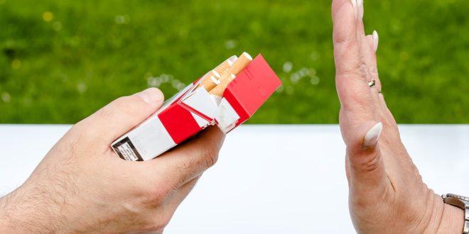Hypnose et tabac : comment arrêter de fumer grâce à l'hypnose