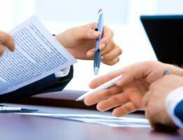 Mutuelle santé : comment lire un tableau de garanties?