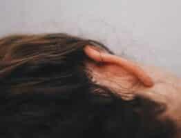 Comment fonctionne notre système auditif ?