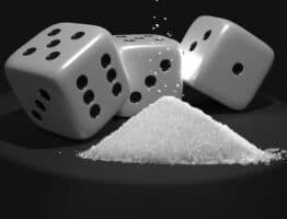 Que signifie «Glucides dont sucres» sur les étiquettes alimentaires?