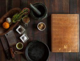 Les petites recettes naturelles pour terminer l'hiver en beauté