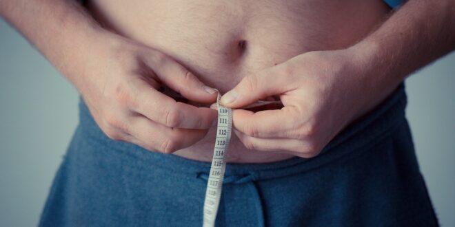 La graisse viscérale : cause, dangerosité et solutions pour la perdre