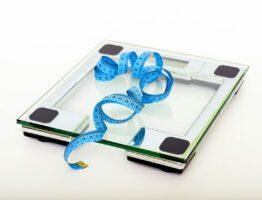 Quel est votre taux de masse graisseuse idéale?