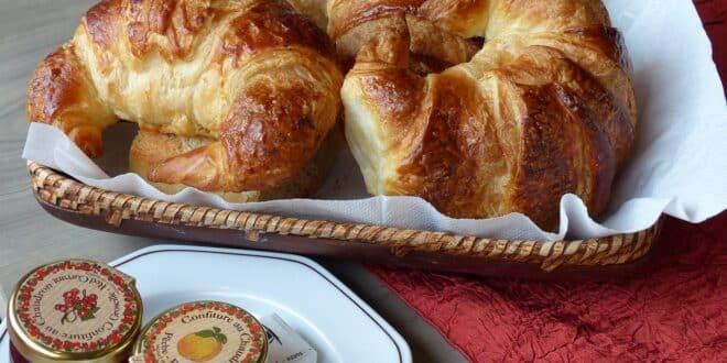 Un petit déjeuner équilibré est il important pour bien commencer ses journées?