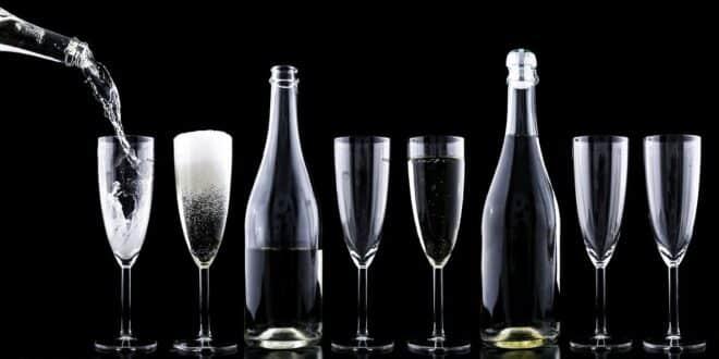 Conseils pour diminuer sa consommation d'alcool