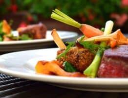 Que manger après la gastro ou une intoxication alimentaire?