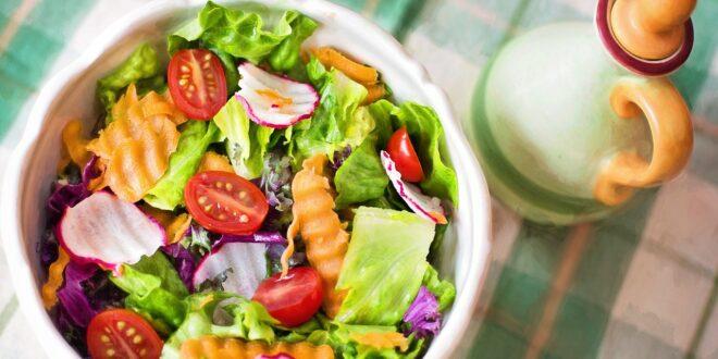 Trois recettes rapides et pratiques pour déjeuner au travail