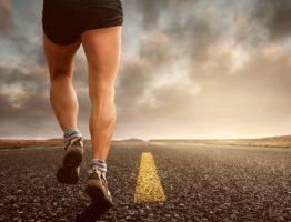 Régime et sport : comment bien combiner les 2?