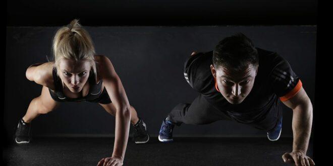 Perte de poids et Hiit : duo efficace pour maigrir?