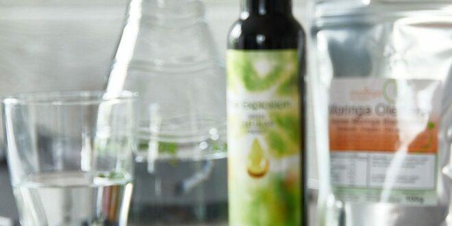 Le Moringa : bienfaits de cette plante méconnue