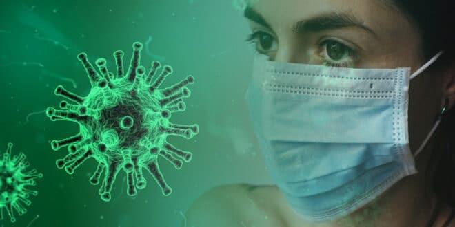 Vaincre le Coronavirus avec des remèdes naturels: Stop aux idées reçues!