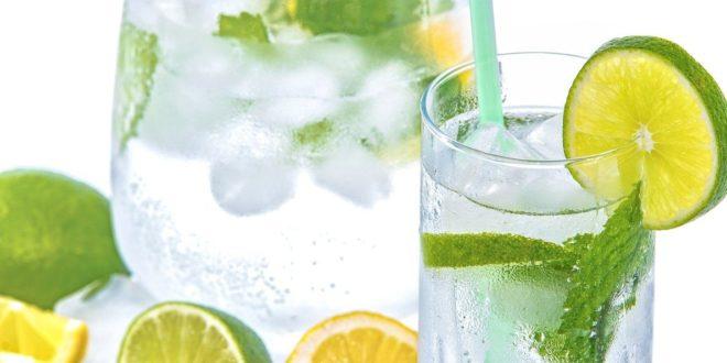 Le régime citron : fait il maigrir?