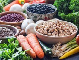 En quoi consiste le régime à index glycémique bas ?
