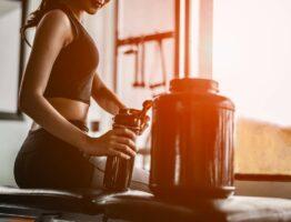 Compléments alimentaires : comment améliorer ses performances sportives ?