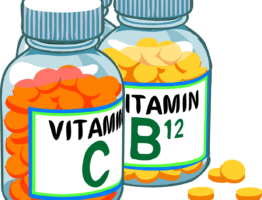 Quelles sont les symptômes de carences nutritionnelles?