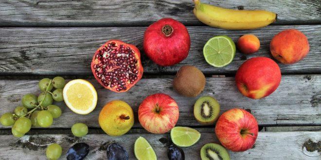 Le rôle et les bienfaits de la vitamine C sur l'organisme