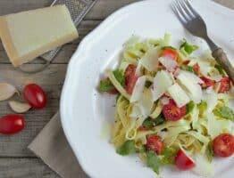 3 recettes incontournables de cuisine italienne que vous pouvez reproduire chez vous