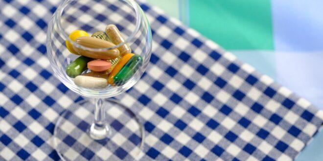 Qu'est-ce qu'un complément alimentaire? Pourquoi l'utilise t-on?