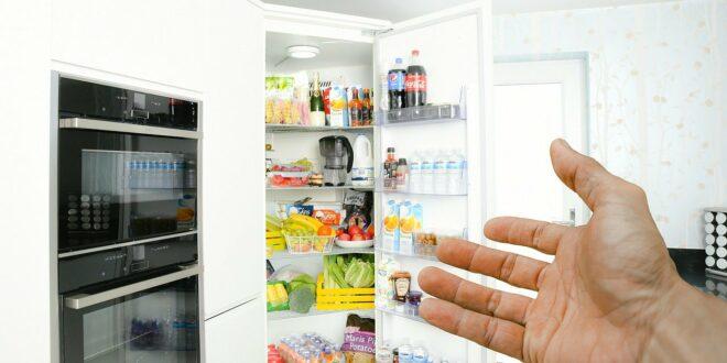 Comment bien conserver ses aliments? Mes conseils et astuces