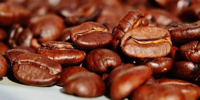 Le café fait il grossir ?